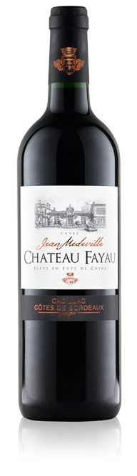Chateau-Fayau-Cuvee-Jean-Medeville-bouteille