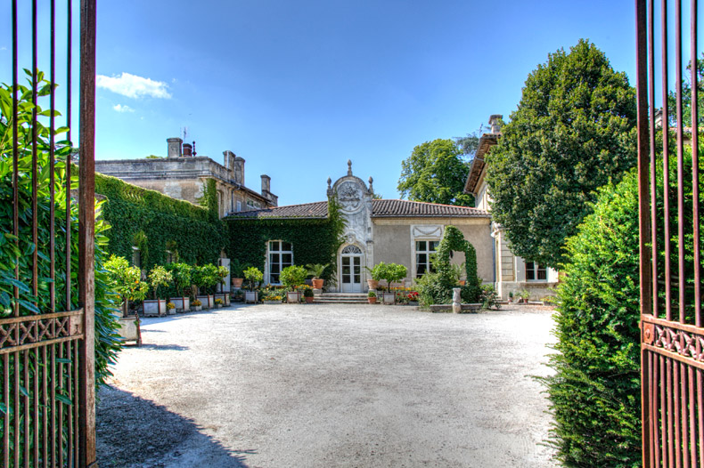 photo-carnet-chateau